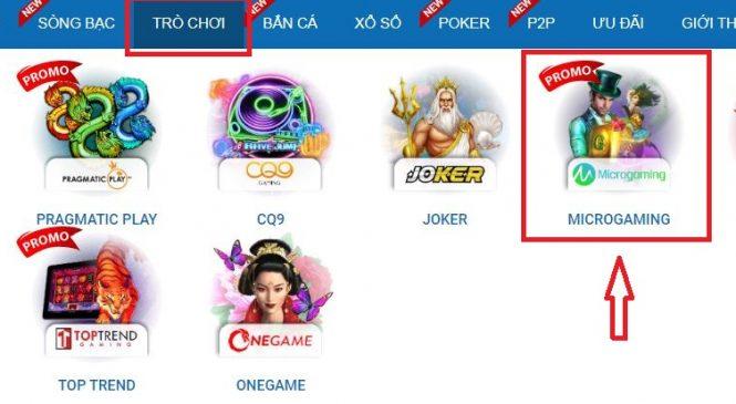 Tặng 100,000 vòng quay miễn phí tại Slot game